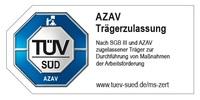 showimage TÜV-zertifizierte Ausbildung zur Senioren-Assistenz  bei HELP