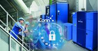 """""""iConn"""" im Einsatz bei der DFH Haus GmbH"""