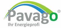 Mit PAVAGO - das Energiemaklerunternehmen, konsequent Einkaufsvorteile sichern mit Hilfe unserer Energiemakler !