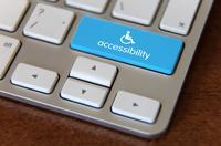 showimage Omnichannel-Arbeitsplatz für Sehbehinderte