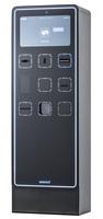 Einfach und sicher: Der neue Kassenautomat V21 von Wanzl