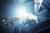 Rockwell Automation baut softwaregestützte Connected Services für die digitale Transformation weiter aus