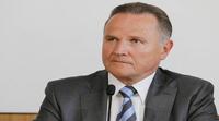 Berlin: AfD-Fraktionschef Georg Pazderski zum Ende von Jamaika