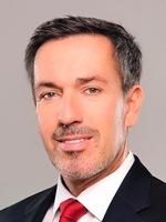 EMEA Channel-Partner Business von TmaxSoft gewinnt an Fahrt