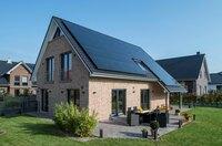 LichtBlick und Viebrockhaus starten Energie-Kooperation