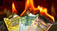 Dr. Kerstin Brinker - AfD Berlin: Nähe der Grünen zu Straftätern kostet die Berliner Millionen