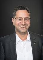 """Cashbacksystem """"wee"""" intensiviert als Sponsor und Partner die Zusammenarbeit mit Lok Leipzig"""