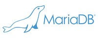 MariaDB macht dem Data Warehouse Dampf