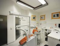 Zahnarztkosten, was Patienten über Behandlungskosten und Rechte wissen müssen
