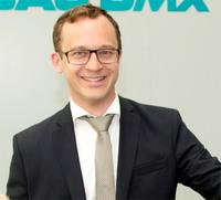 Przemek Sienkiewicz ist neuer Chief Strategy Officer bei Clavister