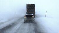 Jeder siebte Autofahrer gefährdet im Winter den Verkehr