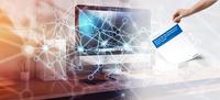Neues Digitalisierungs-Whitepaper von eurodata verfügbar