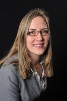 Jasmine Derons ist neue Leiterin Marketing & Kommunikation bei Jalios