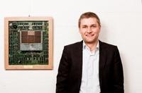 "Secion ist autorisiertes Beratungsunternehmen des BMWi-Förderprogramms ""go-digital"""