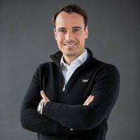 M2P Consulting eröffnet Venture Capital Sparte
