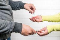 Echte und eingebildete Drogenepidemien