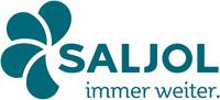 Tag der offenen Tür und Vernissage bei SALJOL