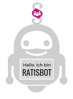 Erster deutscher Roboter-Anwalt berät bei Kündigung