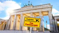 Flughafen BER: Brief von Dr. Kristin Brinker an Prof. Dr. Lütke-Daldrup