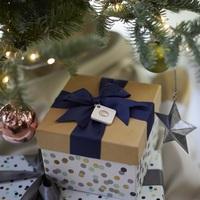 Deutsche geben dieses Jahr fast 3 Milliarden Euro für Geschenke aus, die sie nie verschenken werden