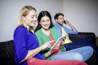 congstar Cyber Weekend: Neuwertige Smartphones mit bis 330 Euro Preisvorteil