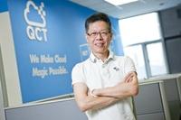 QCT kündigt Rackgo R basierend auf dem Intel® Rack Scale Design an