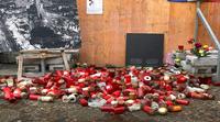 AfD: Berlin und die Schande der Gedenkstätte vom Breitscheidplatz
