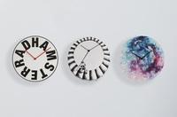 Time for...? WertArt bringt Künstleruhren mit starkem Konzept auf den Markt