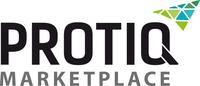PROTIQ Marketplace startet mit einem leistungsstarken Partner