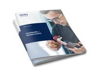 TECE Academy: Praxisnaher Wissensaustausch