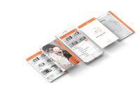 Blum und 21TORR unterstützen Vertriebler und Handwerker mit digitalen Anwendungen