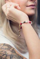 Stylisch-Elegantes Debuet bei Diamen Jewelry