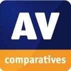 "AV-Comparatives: Anti-Malware SpyHunter 4 ""gut"" im Vergleichstest"
