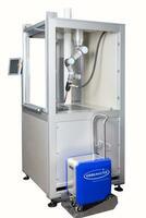 HaDo International präsentiert zukunftsweisende Technologien zur Reinigung mit Trockeneis