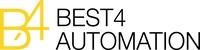 Startup Best4Automation geht online