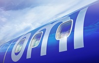 showimage bmi bietet 2.012 kostenlose Flüge anlässlich ihres fünfjährigen Bestehens