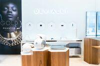 Devialet eröffnet ersten Münchner Store im Kaufhaus der Sinne Ludwig Beck