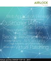 Aktuelle OWASP Top 10 - neue Sicherheitslage für Webanwendungen