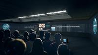 Phaenom inspiriert das Siemens Consulting Team