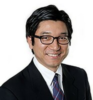 OKI Europe ernennt Dennie Kawahara zum neuen Geschäftsführer
