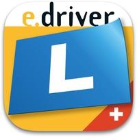 e.driver-Lernprogramm: Wissen & Kompetenz ganz praktisch