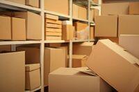 Einkaufsvolumen bündeln - Beschaffungskosten reduzieren