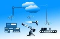 Die positiven Auswirkungen der Digitalisierung