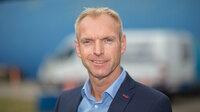 Hahn Fertigungstechnik: Fabriken wandeln die Arbeitswelt