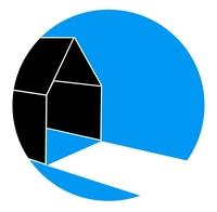 Immobilienbewertung von uns für Sie!