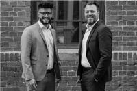showimage Heideljobs.de - die Online-Jobbörse rund um SAP - geht in die nächste Runde