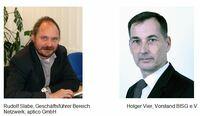 aptico ist neues Mitglied im Bundesfachverband der IT-Sachverständigen und -Gutachter e.V.