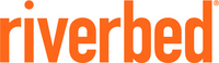 Telefonica wird Teil des Riverbed Performance Partner Programms