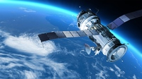 Raumfahrtkontrollzentrum des DLR macht mit sphinx open online Monitoring-Daten mobil