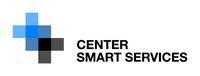 Roadmap zum Vertrieb von Smart Services